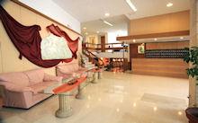 Foto Hotel Europa in Rhodos stad ( Rhodos)